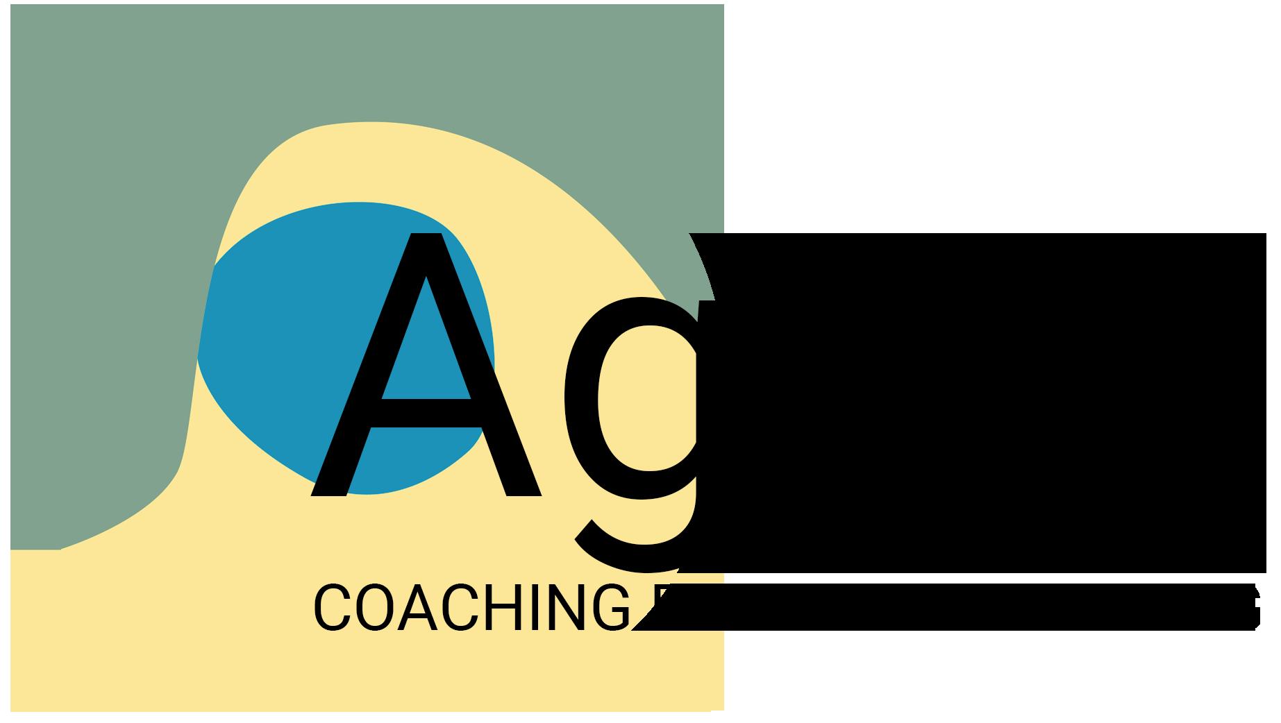 Agaat Coaching